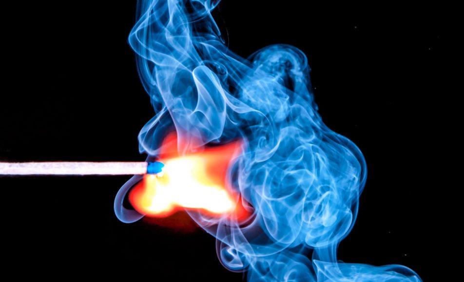 FCT Combustion Alternative Fuels Burner – Free Webinar