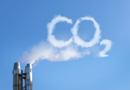 August opportunity – EU ETS report limited offer
